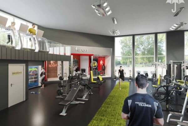 clickable-coverage-fitness-center