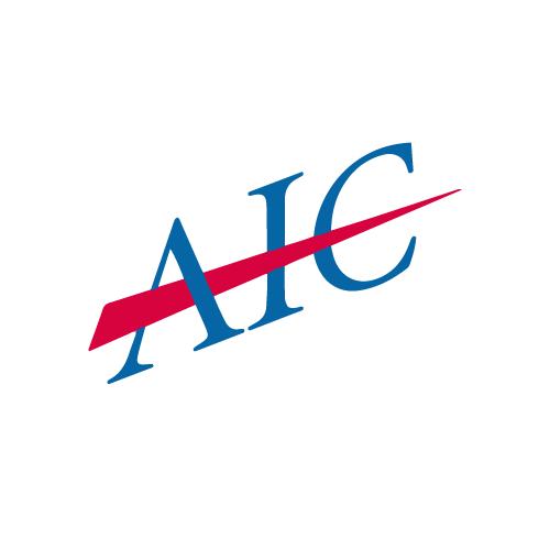 Agency Insurance Company