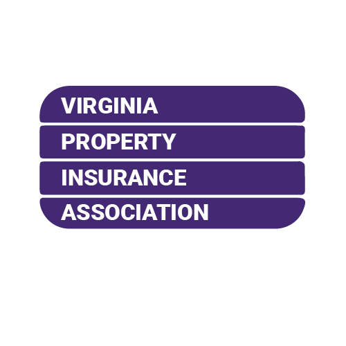 Carrier-Virginia-Property-Insurance-Association