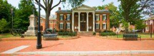 Header-Jefferson's-Home