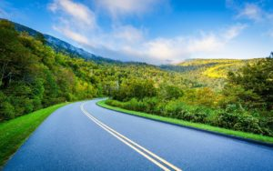 Header-Road-with-Mountains
