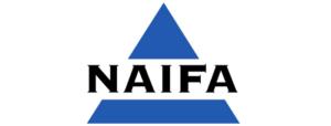 Partner NAIFA